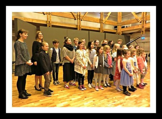spring-recital-2017